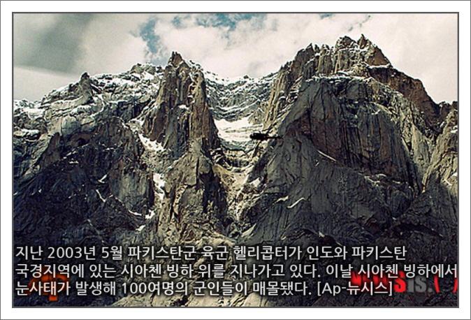 꾸미기_2-3.jpg