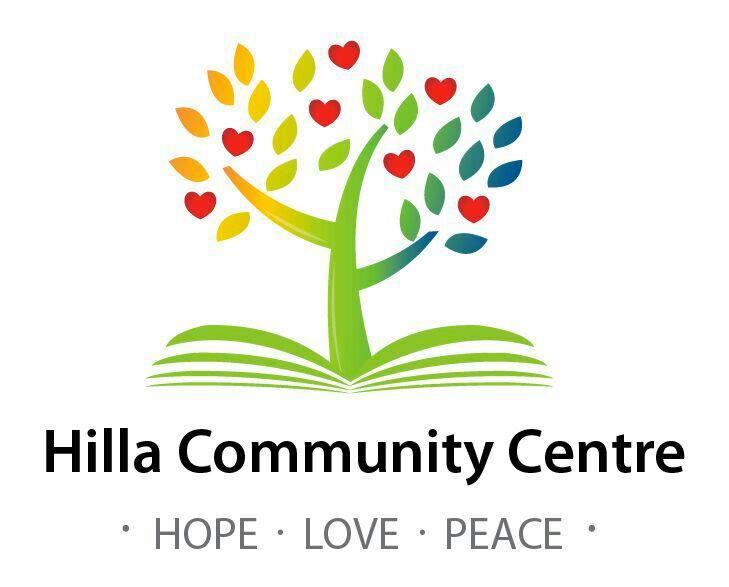 hilla logo.jpg
