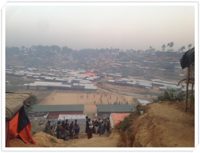 _2 kutupalong refugee camp.JPG