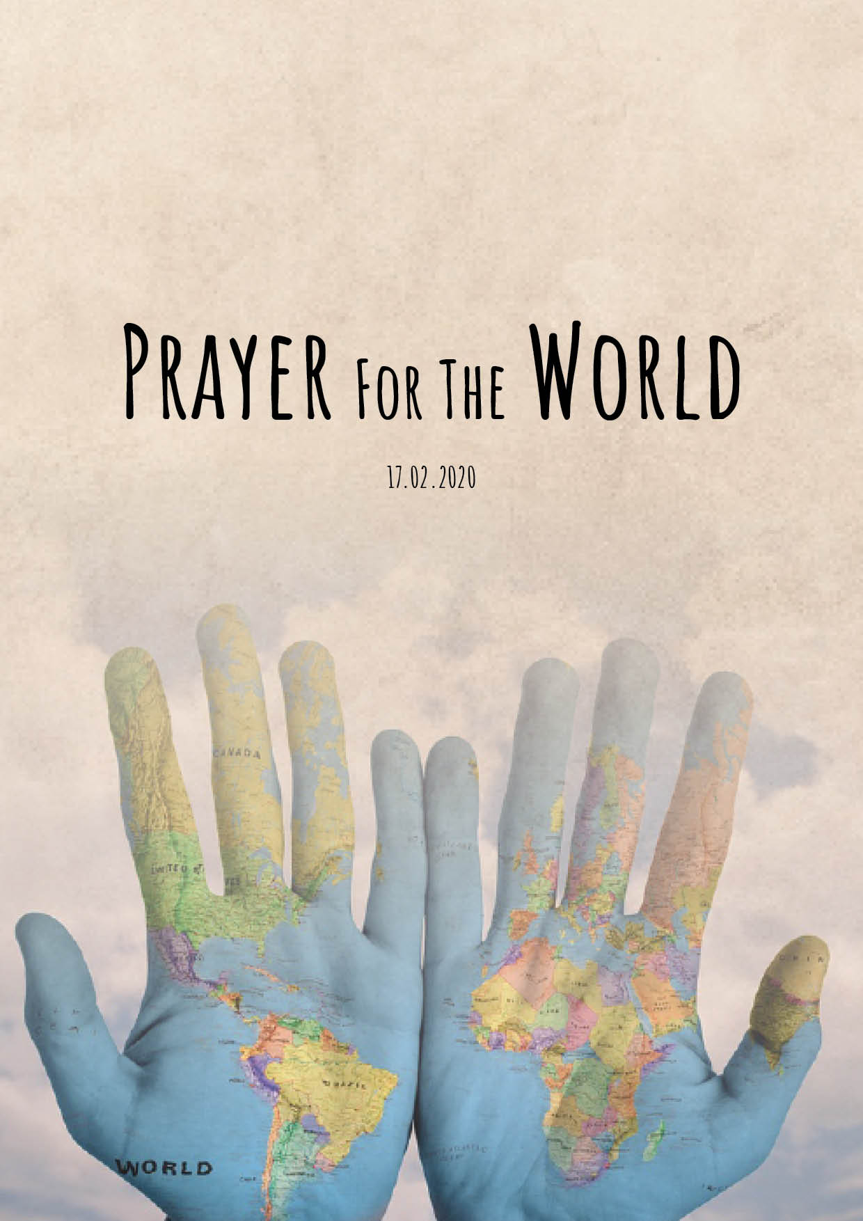 WorldPrayer_17_02.jpg