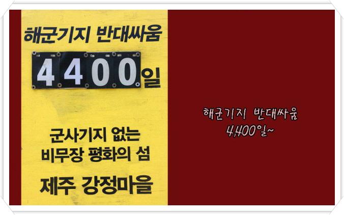 꾸미기_photo_2019-06-13_09-46-39.jpg