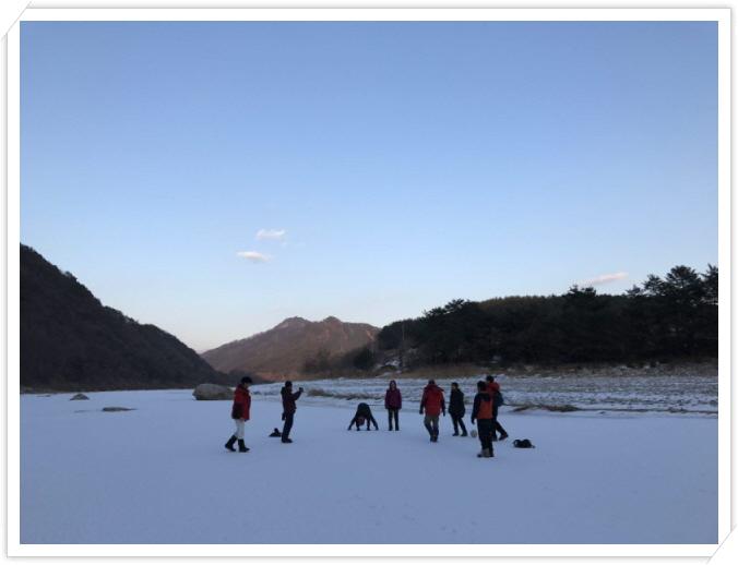 꾸미기_photo_2017-02-21_15-12-56.jpg