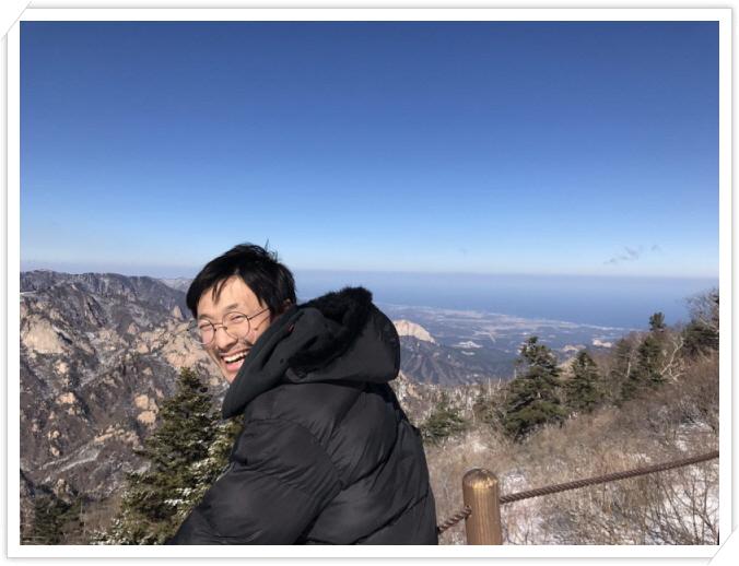 꾸미기_photo_2017-02-21_15-11-50.jpg
