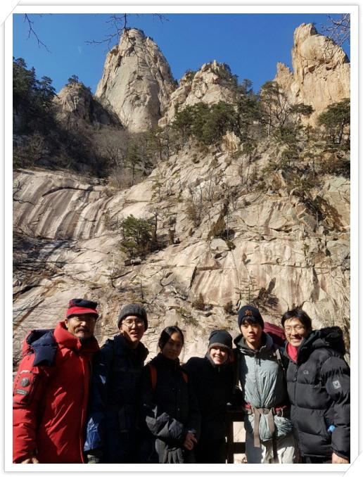 꾸미기_photo_2017-02-21_15-11-20.jpg