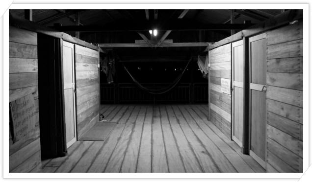 꾸미기_103. 3R의 3층 방 풍경.jpg