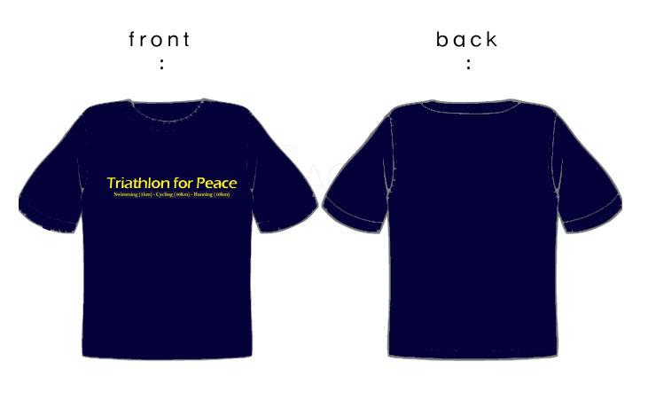 철인삼종-티셔츠-(2015).jpg