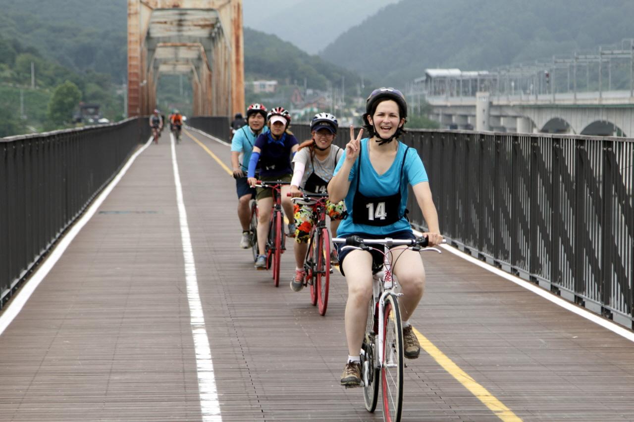 철인삼종-자전거.jpg