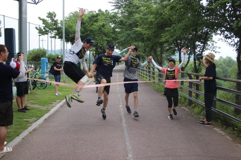 꾸미기_달리기 (11).JPG