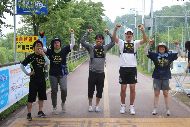 꾸미기_달리기 (3).JPG