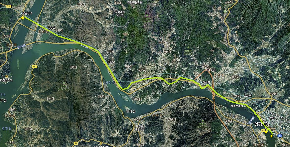 싸이클코스-지도.jpg
