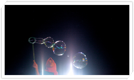 꾸미기_11011 007 비누방울 마술.jpg