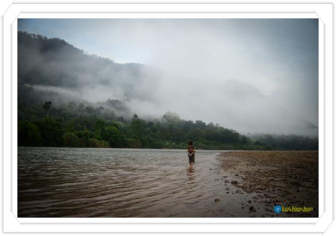 꾸미기_kabut di pagi hari di baling karang.jpg