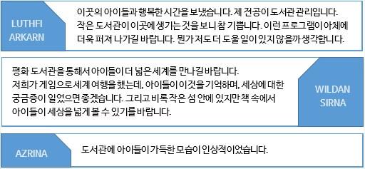 리논 평화 도서관 보고 2.jpg