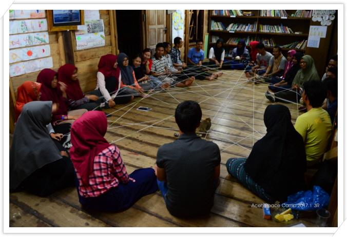 꾸미기_3 캠프에대한 참가자들 소감나누기 시간.jpg