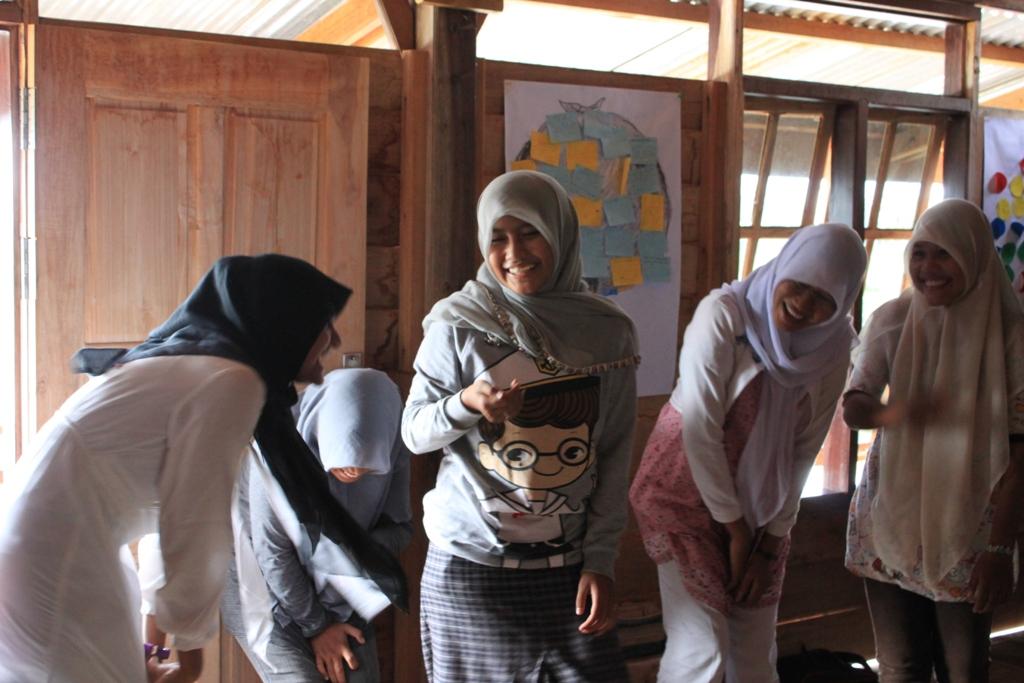 Aceh3.jpg