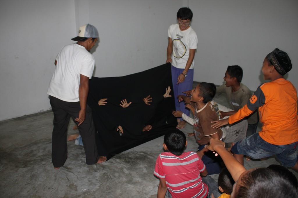 Aceh2.jpg