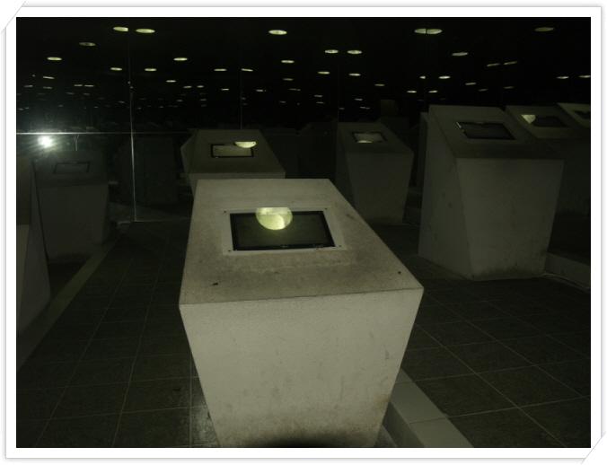 웹진1-2월호쓰나미 박물관.JPG
