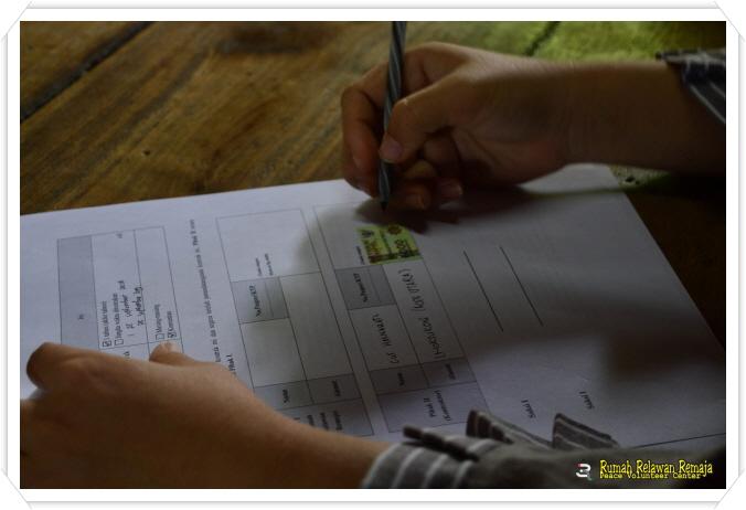 [꾸미기]계약서 작성.jpg