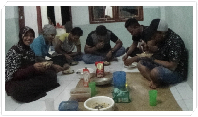 꾸미기_리논마을청년들과 식사.jpg
