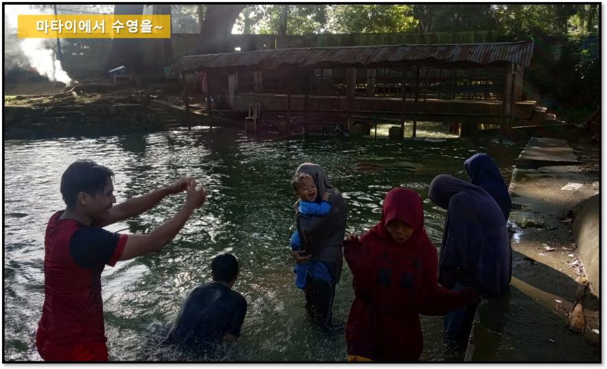 [꾸미기]수영.jpg