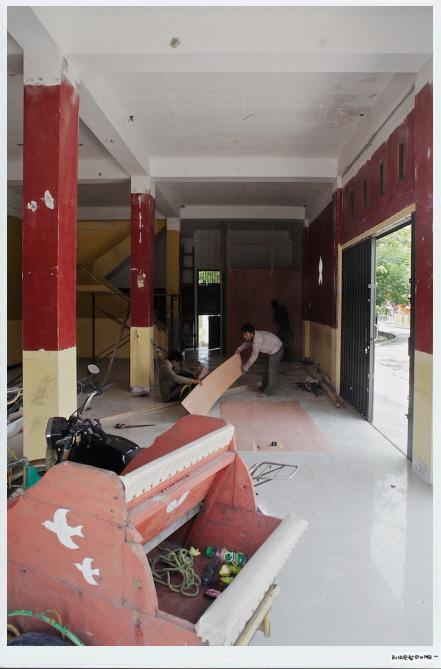 꾸미기_Aceh-20150329-카페아만공사중.jpg