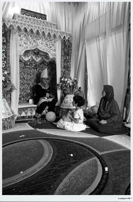 꾸미기_Aceh-20150329-모하마드생일준비및할례식.jpg