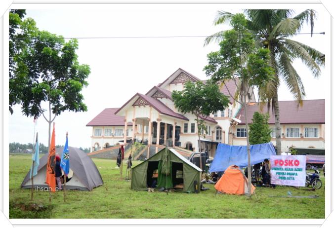 꾸미기_posko pecinta alam Aceh peduli gempa Pidie Jaya.jpg