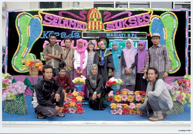 꾸미기_Aceh-20150419 3.jpg