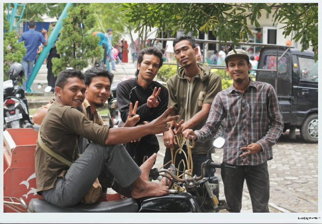 꾸미기_Aceh-20150419 2.jpg