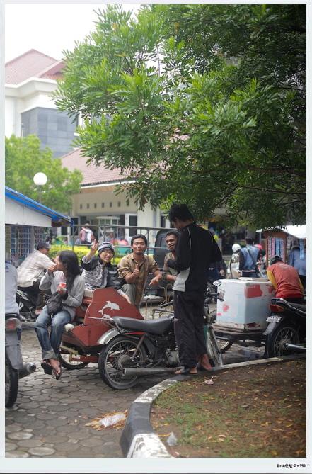 꾸미기_Aceh-20150419 1.jpg