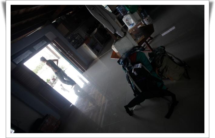 꾸미기_13R 0125 2 레오 3R 방문한 날.jpg