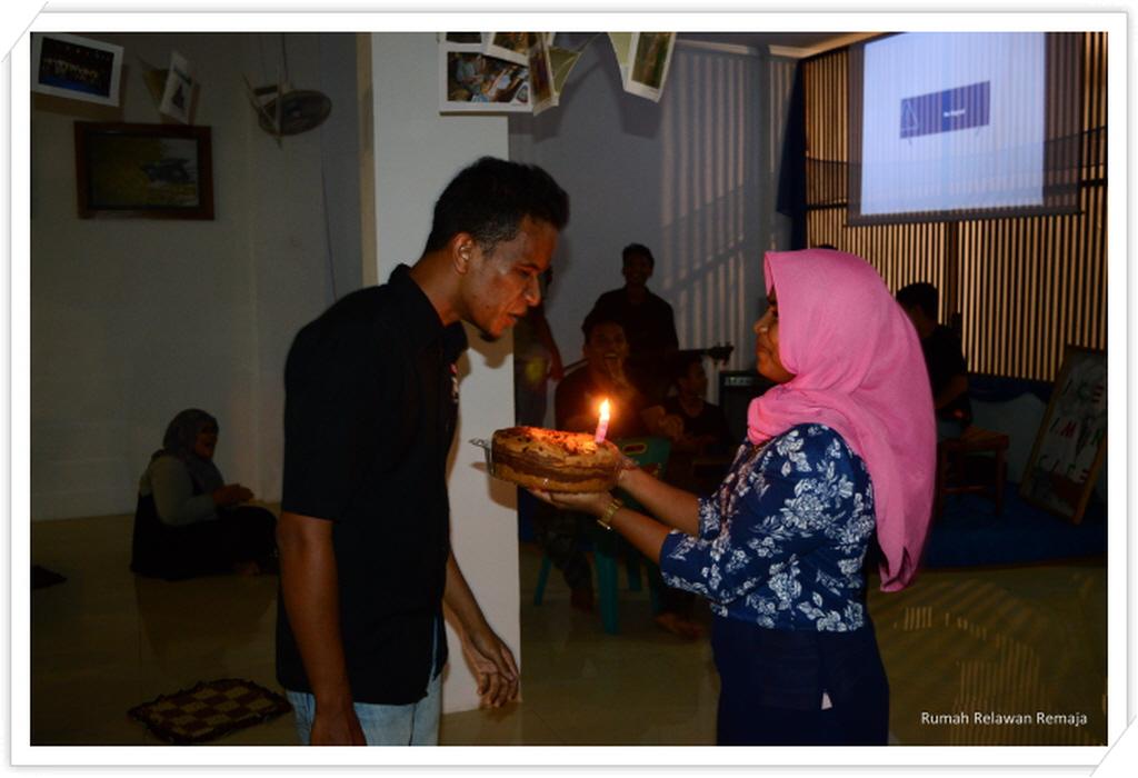 _arim ulang tahun.jpg