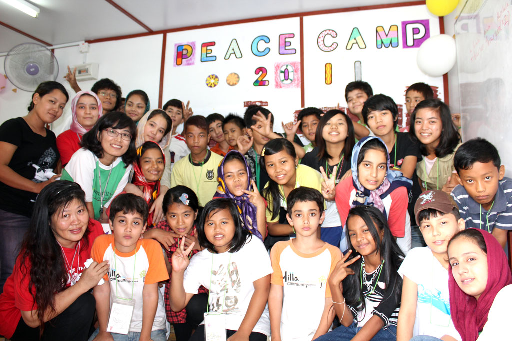 1010 - 02.Peace-Oldest class.jpg