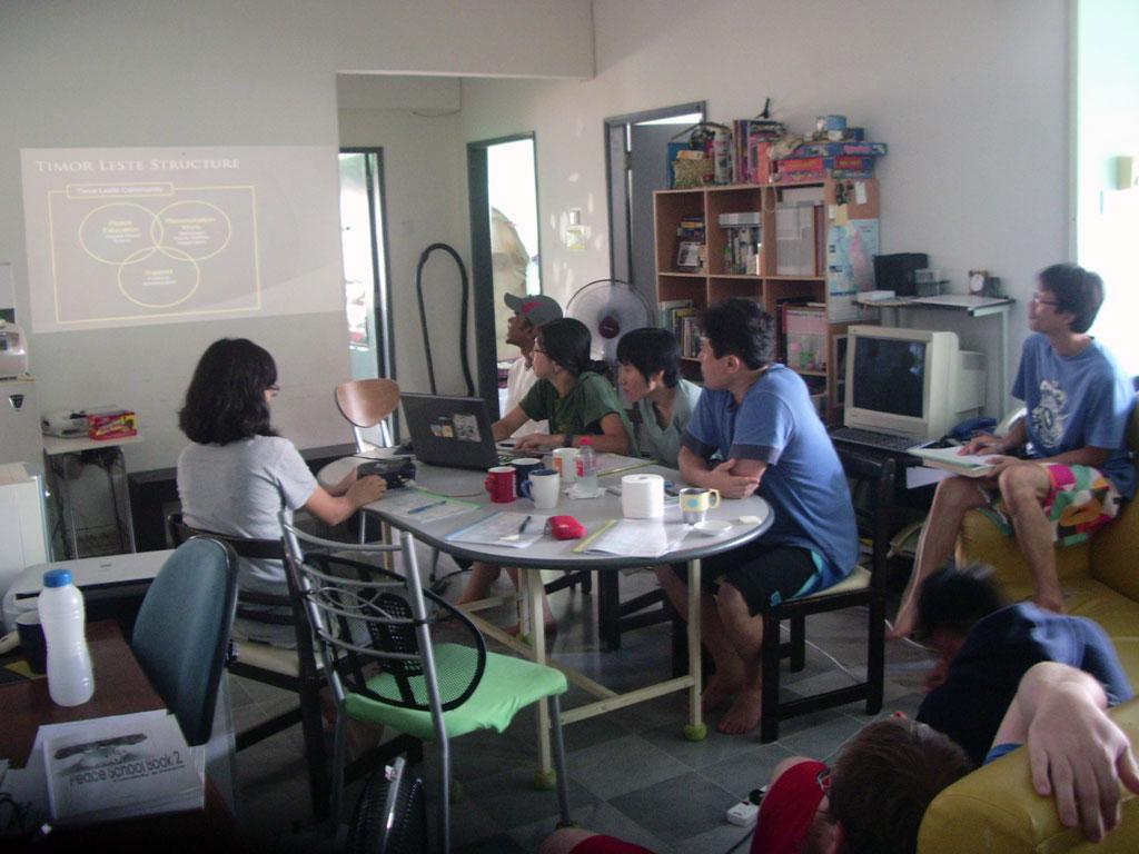 s presentation during Annual Meeting.jpg