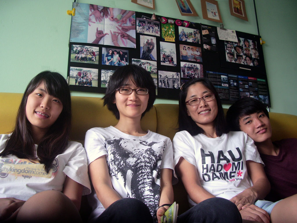 0102.Nanyoung-visit.jpg