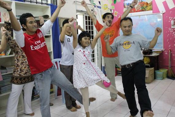 0227.Peace Generation Team meeting.jpeg