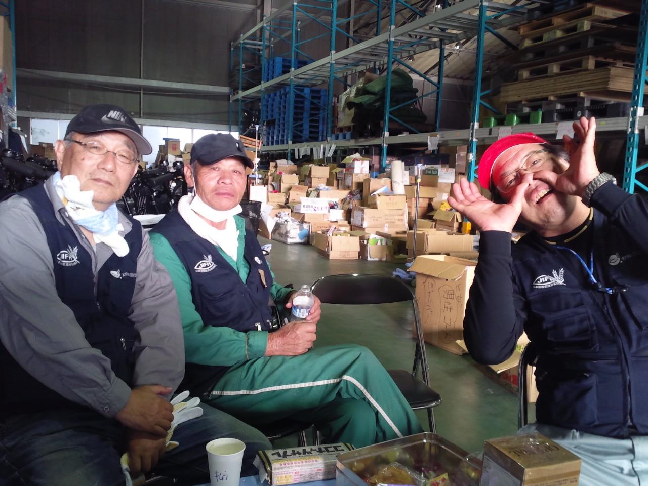가와사키의 60대 청년들.jpg